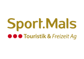 SportWell Malles