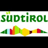Südtirol info